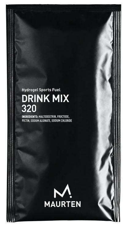 Drink Mix 320 Box (12 Stück)
