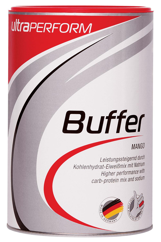 Buffer 500g Dose